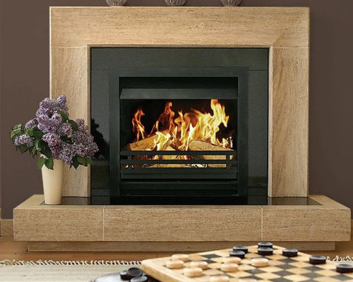 WHERE COULD I BUY A WOODBURNER FIREPLACE IN INDIA