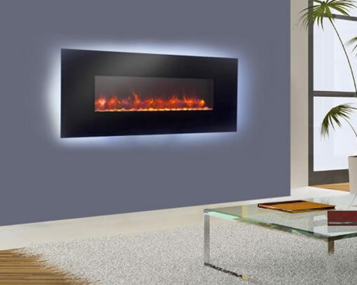 fireplaces India