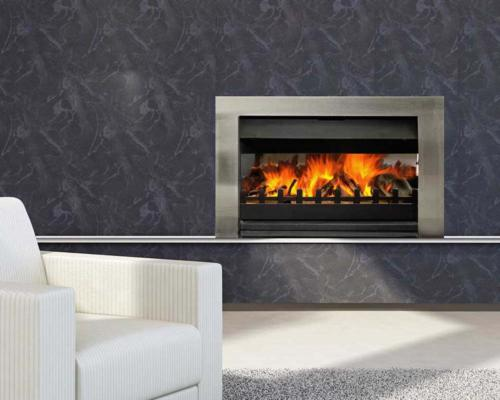 Where To Buy Wood Fireplaces India at best price